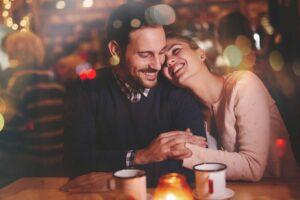 Dating Liebe Beziehung Partnerschaft - Ex zurück gewinnen