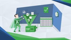 Excel Online Kurs