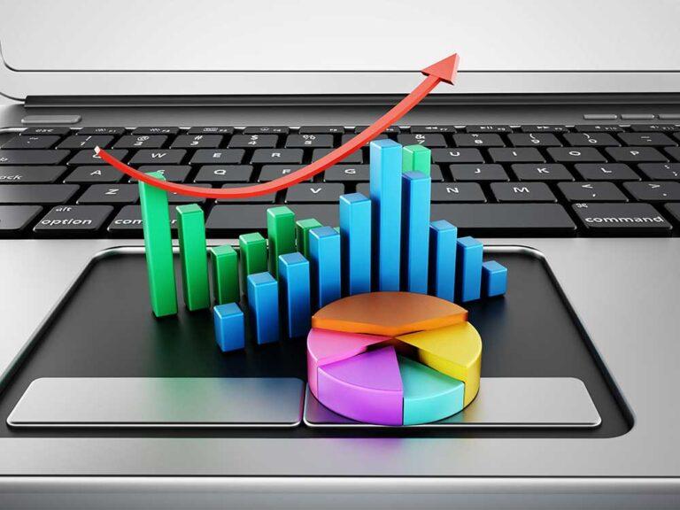 Excel Kurs Online für Anfänger und Fortgeschrittene