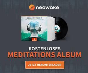 Neowake Meditations Album kostenlos